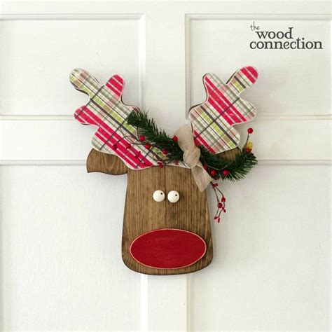 2x4 craft projects 1000 images about 2x4 other wood craft ideas on