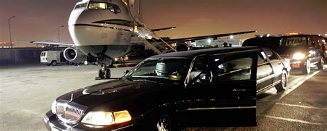 Aeroport Limousine by Airport Transfers Herts Limos Luxury Airport Transfers