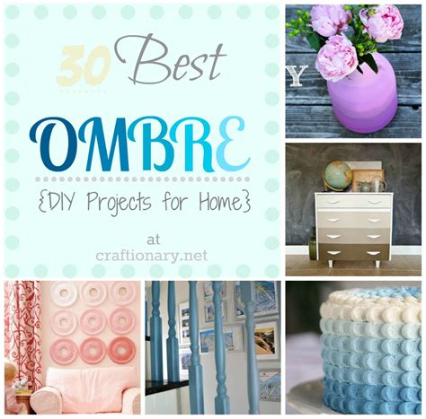 diy home craft projects 301 moved permanently