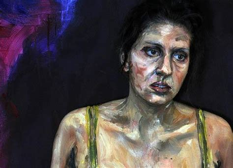 acrylic painting human acrylic paintings human in 2d painting
