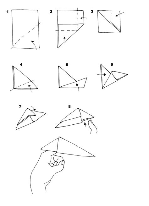 origami claw fifi colston creative 01 05 11 01 06 11