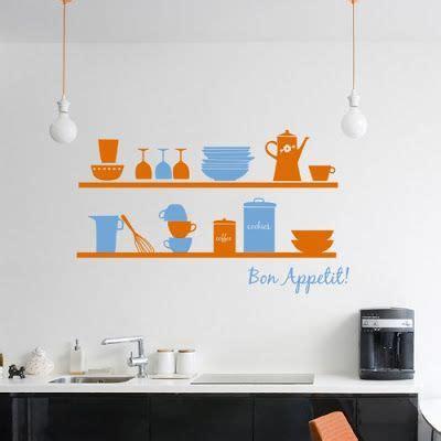 adhesivos decorativos cocina adhesivos decorativos para la cocina pinterest