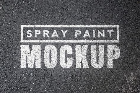 best spray paint font 17 best images about favorite creative market products on