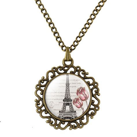 cheap pendants for jewelry free shipping cheap wholesale jewelry hollow out disk