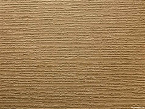 craft paper brown recycled paper for craft background new