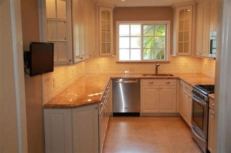 kitchen design photos for small kitchens small kitchen floor plans 5441