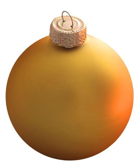 decorations 4 75 quot sun yellow ornament