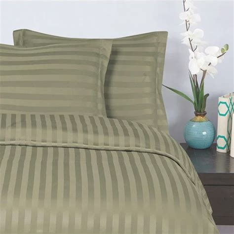 hotel quality comforter sets hotel quality 100 cotton duvet comforter cover set by