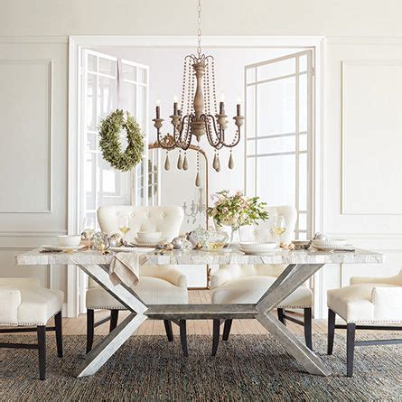 dining room table with marble top best 20 marble dining tables ideas on marble