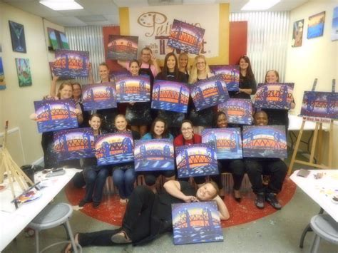 paint with a twist near ta fl painting with a twist coupons near me in ponte vedra