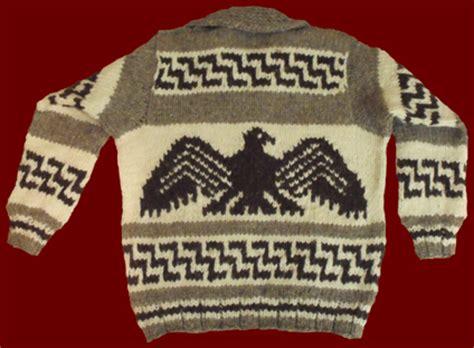 free cowichan sweater knitting pattern cowichan sweater knitting pattern free simple free