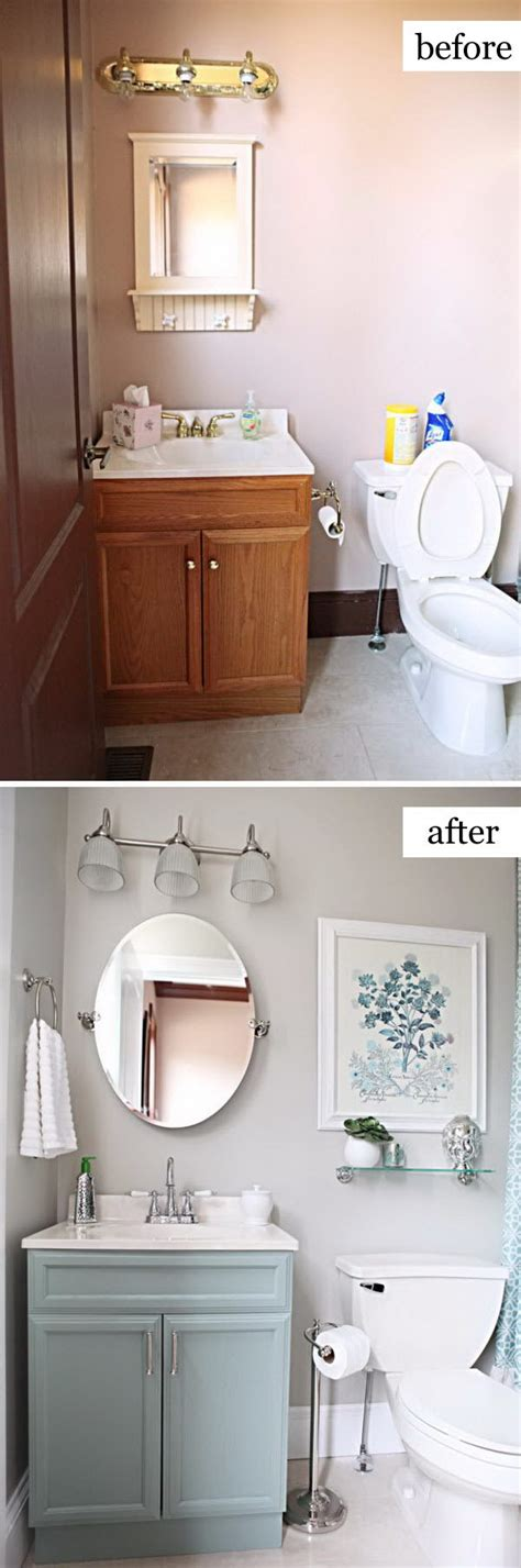 ideas for bathroom remodeling before and after makeovers 20 most beautiful bathroom
