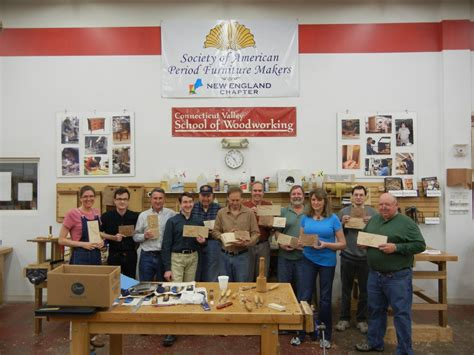 connecticut valley school of woodworking connecticut valley school of woodworking class may
