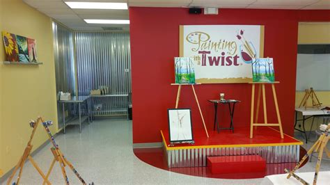 paint with a twist tallahassee fl painting with a twist tallahassee simplerbuilt inc