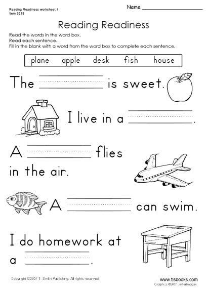 phonics for kindergarten grade k home workbook 25 best ideas about phonics worksheets on