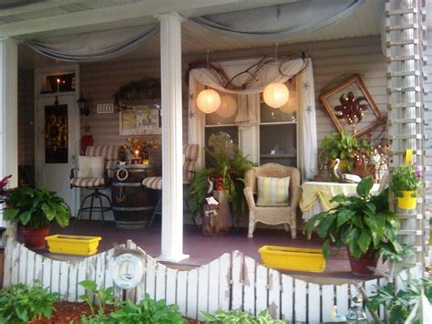 how to decorate a front porch for how to applying front porch decorating ideas trellischicago