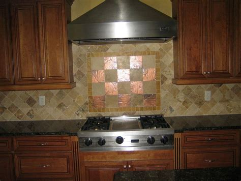 stainless steel backsplash lowes kitchen backsplash lowes 28 images stainless steel