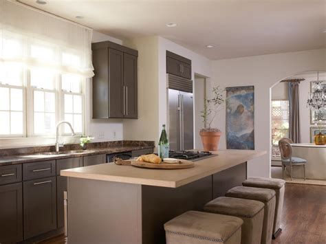 paint colors kitchen warm paint colors for kitchens pictures ideas from hgtv