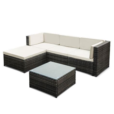 l shaped sofa cover l shaped sectional covers decor ideasdecor ideas