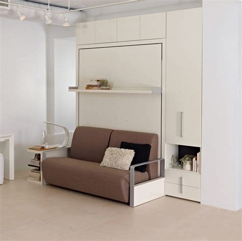 wall furniture ito resource furniture wall beds murphy beds