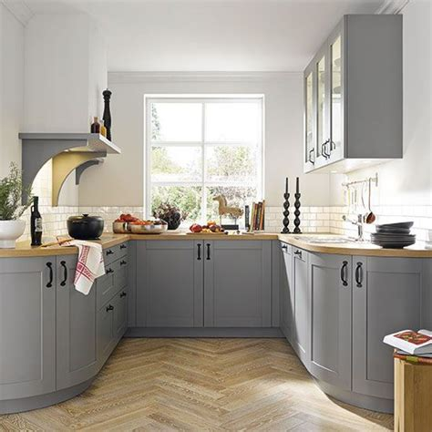 17 best ideas about small country kitchens on the 25 best small kitchens ideas on kitchen