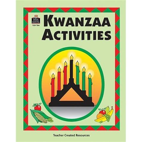 kwanza crafts for the world s catalog of ideas