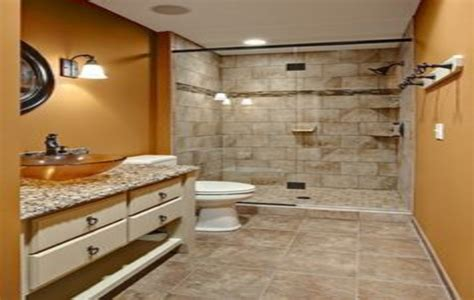 remodeling bathroom ideas pictures master bathroom remodel small bathroom remodeling ideas