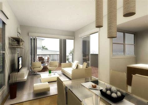 decorating ideas for apartment living rooms apartments small living room decorating ideas simple