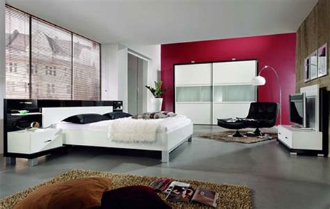 modern design for bedroom modern bedroom sets d s furniture