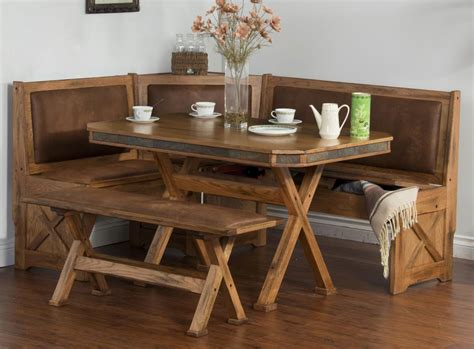 kitchen breakfast nook furniture kitchen nook furniture set 28 images breakfast nook