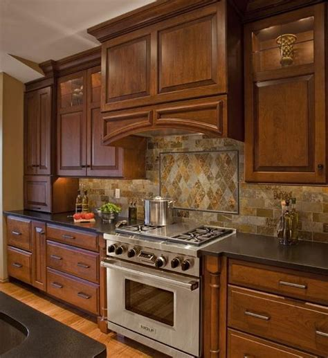 tile for kitchen backsplash ideas modern wall tiles 15 creative kitchen stove backsplash ideas