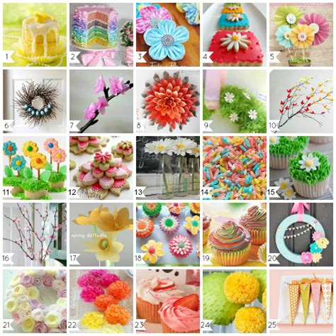 and craft for decoration and summer crafts decorations and recipes a