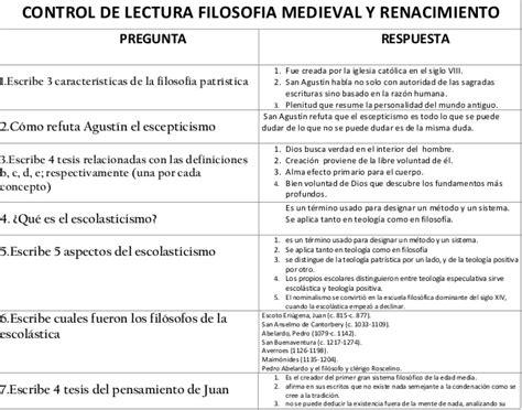 preguntas biblicas con respuestas pdf control de preguntas