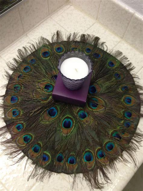 peacock bathroom ideas 1000 ideas about peacock themed bathroom on decorating a