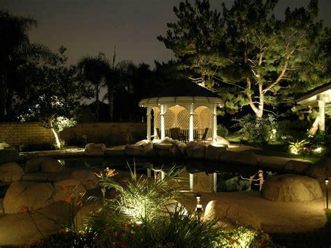 volt landscape lights led light design led landscape lighting reviews