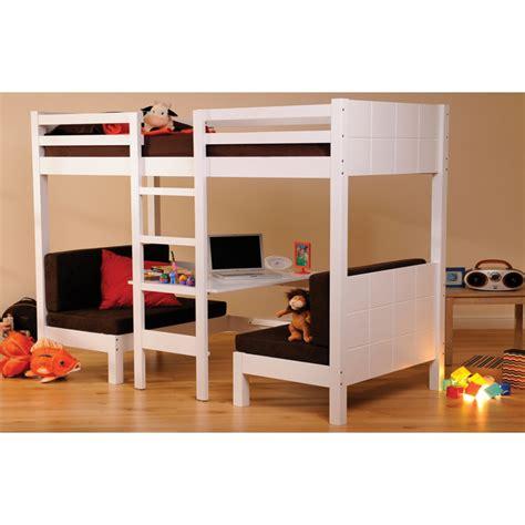 bunk bed frame quiz wooden single bunk bed frame