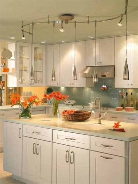 task lighting for kitchen best 15 kitchen task lighting ideas diy design decor