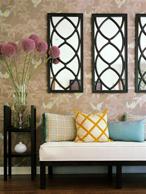 how to decorate with mirrors decorating with mirrors home decor accessories