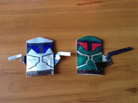 origami boba fett boba fett search results origami yoda page 10
