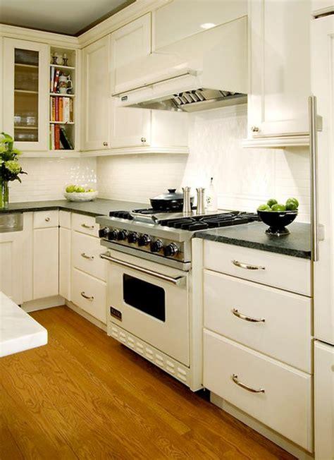 kitchen design with white appliances stylish kitchens with white appliances they do exist