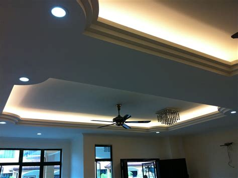 lighting ceiling design exquisite amusing ceiling lighting for living room designs