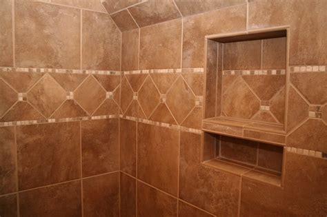 shower tile shelves 60 fascinating shower shelves for better storage settings