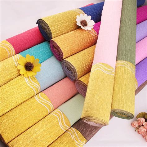 buy gift wrapping paper buy wholesale floral wrapping paper from china