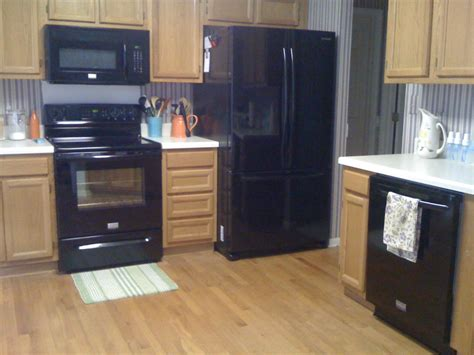 kitchen design black appliances black appliances kitchen black and white kitchen decor