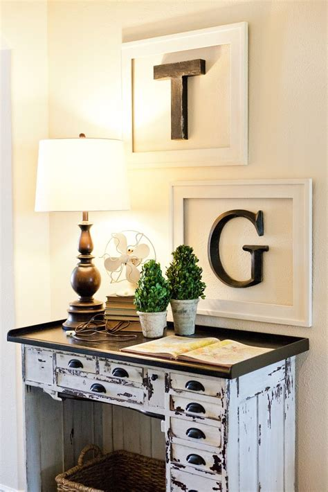 chalk paint greensboro nc 1000 images about cece caldwell chalk paint ideas on