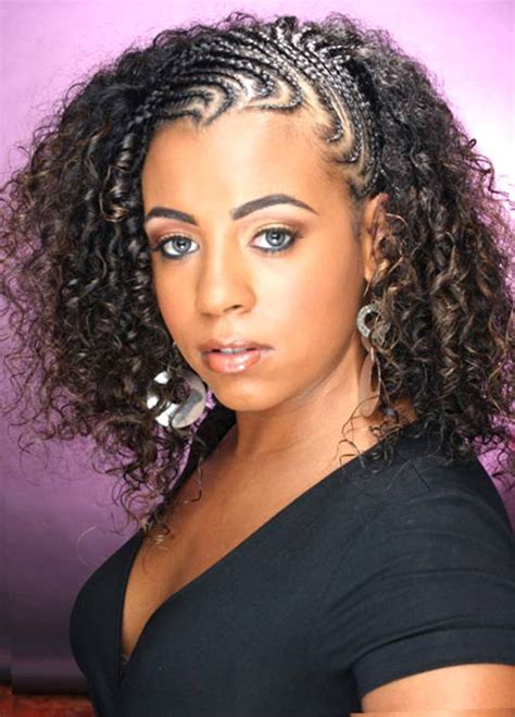 abuja hair style abuja lines styles newhairstylesformen2014 com