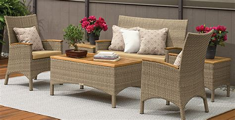 outdoor porch furniture clearance patio lawn garden clearance store patio