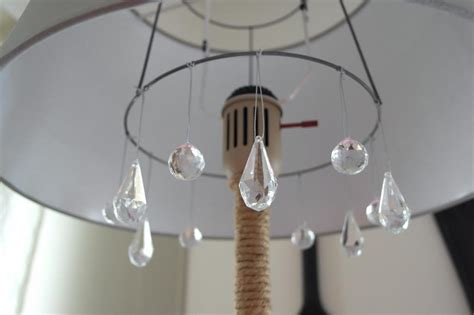 diy chandelier floor l chandelier floor l diy 28 images diy modern chandelier