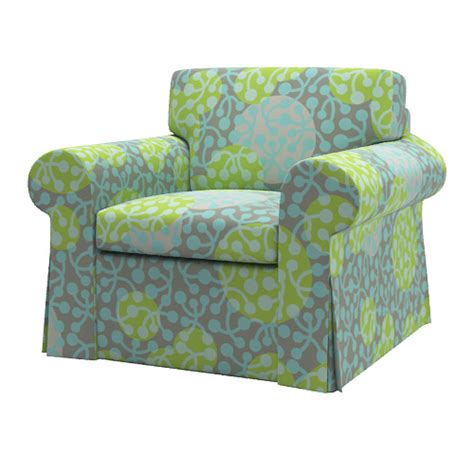 ready made sofa slipcovers ready made slipcovers 28 images ready made designer