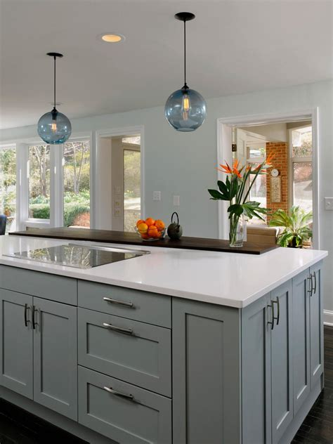 kitchen cabinet colors ideas shaker kitchen cabinets pictures ideas tips from hgtv hgtv